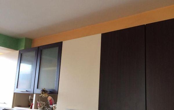 многостаен апартамент плевен xu6b9sp6