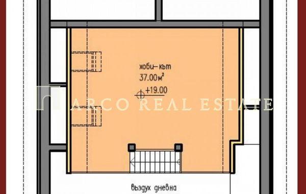 многостаен апартамент пловдив 14c76ddf