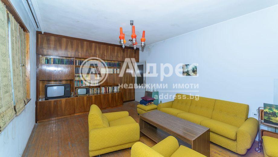 многостаен апартамент пловдив 1fq246my