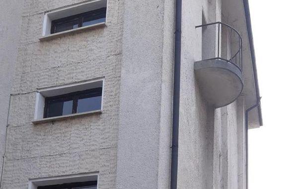 многостаен апартамент пловдив 24gnjtml
