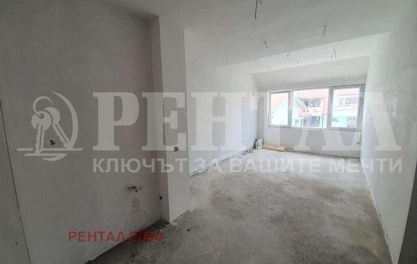 многостаен апартамент пловдив 2h3dffr3