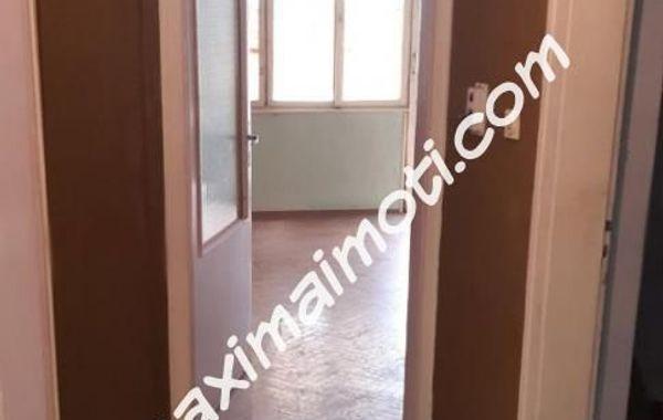 многостаен апартамент пловдив 378wwtg2