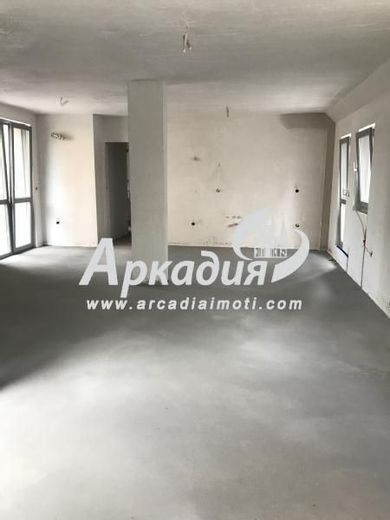 многостаен апартамент пловдив 3rdh7p87