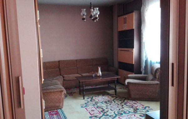 многостаен апартамент пловдив 3ue7x86k