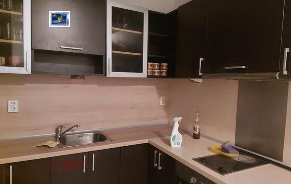 многостаен апартамент пловдив 4rksm4dv