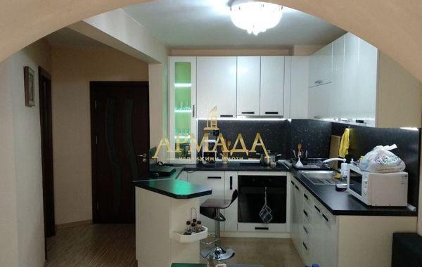 многостаен апартамент пловдив 4ymd2q11