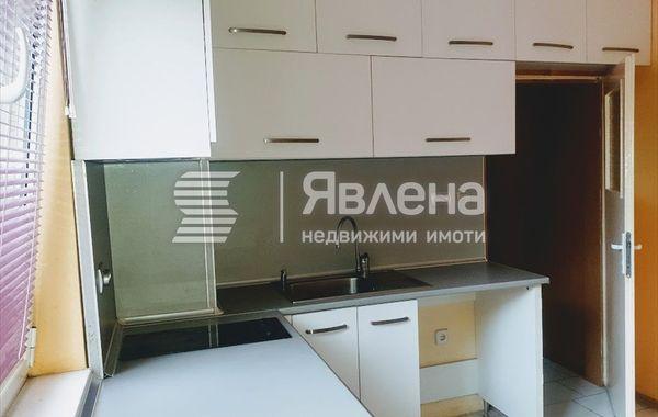 многостаен апартамент пловдив 51l8peuj