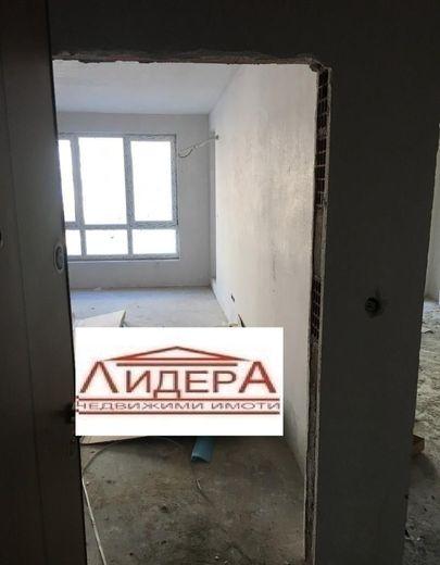 многостаен апартамент пловдив 64a79ab7