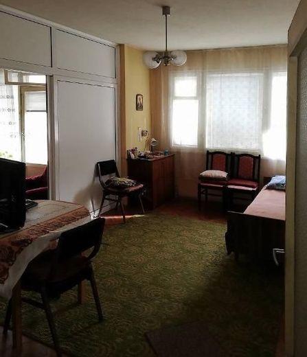 многостаен апартамент пловдив 6g4q5wpg