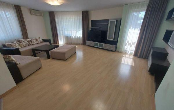 многостаен апартамент пловдив 6nkm6v59