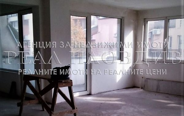 многостаен апартамент пловдив 6ulrcpp8