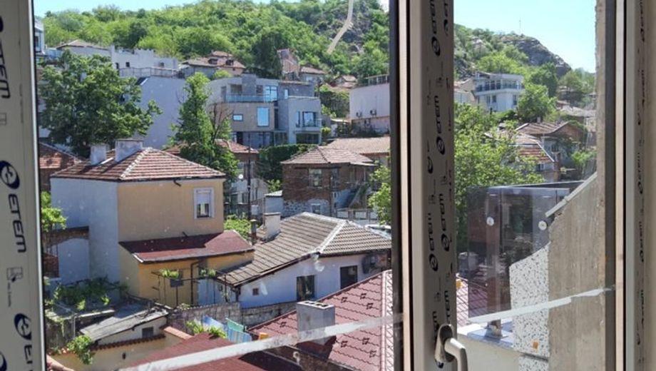 многостаен апартамент пловдив 7a1dwm8v