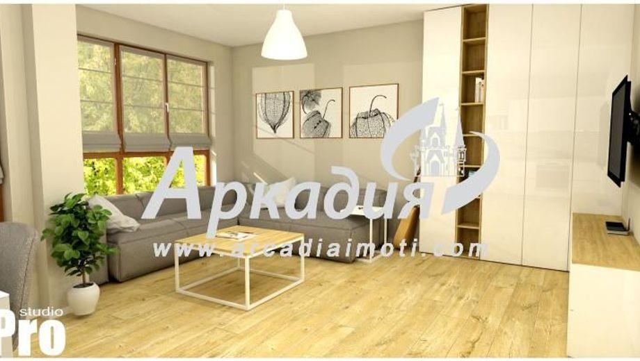 многостаен апартамент пловдив 7cf1nn4m