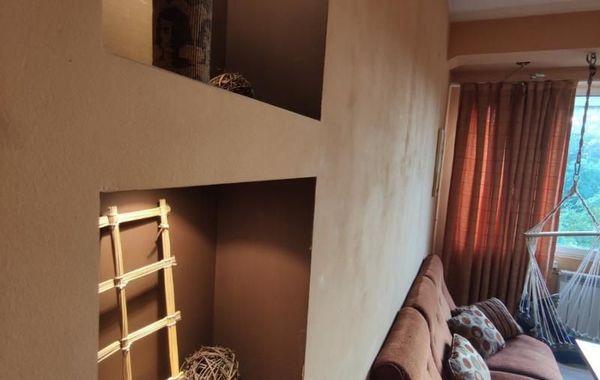 многостаен апартамент пловдив 8x22wkgu