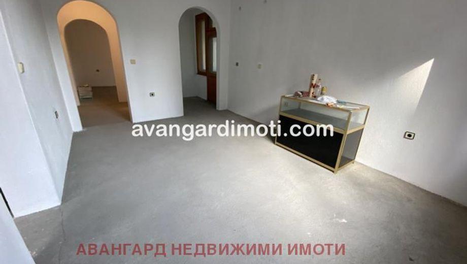 многостаен апартамент пловдив a2pluvhk