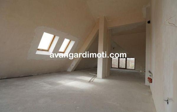 многостаен апартамент пловдив auu6vey5