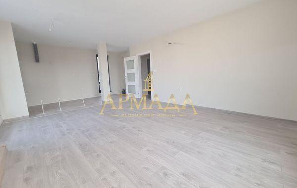 многостаен апартамент пловдив b999cxwg
