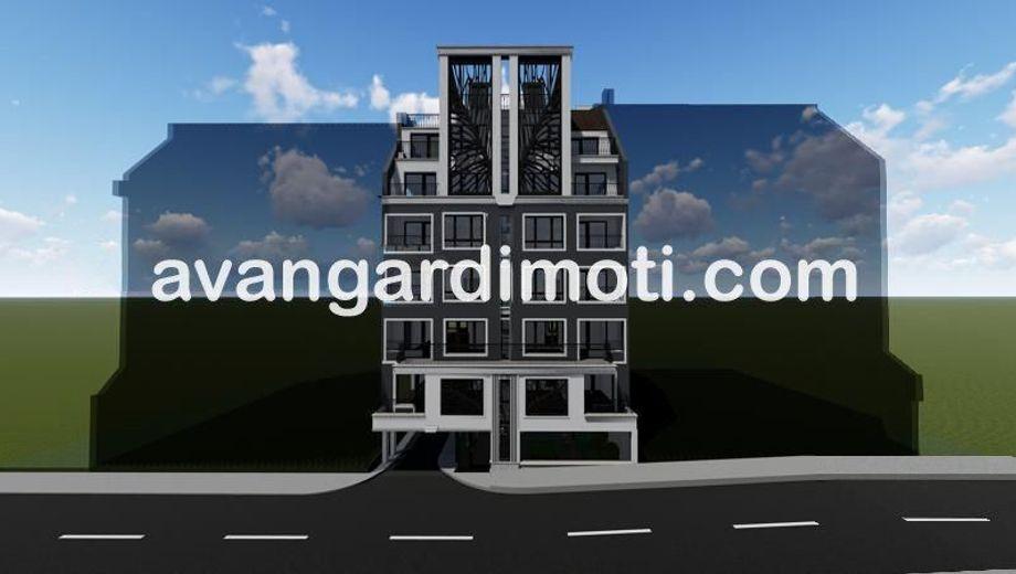 многостаен апартамент пловдив bhkvgdp6