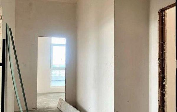многостаен апартамент пловдив bjqbsshn