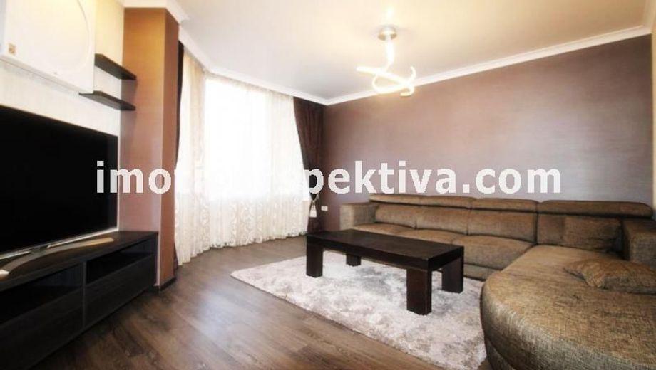 многостаен апартамент пловдив c9wbdd8v