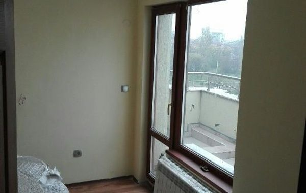 многостаен апартамент пловдив cbw62qu2