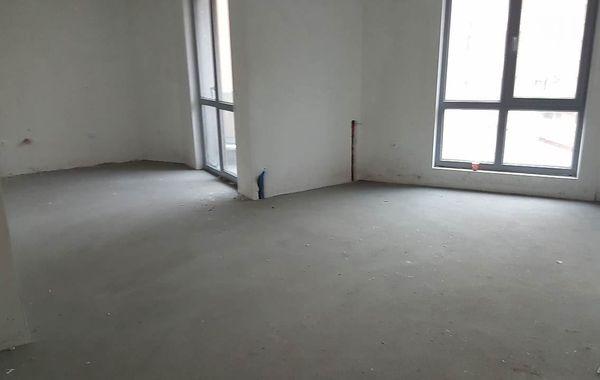 многостаен апартамент пловдив duw3tb5g