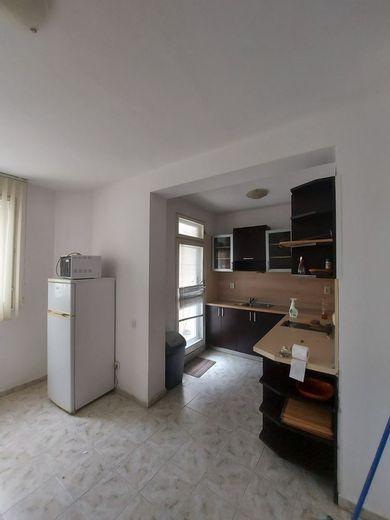 многостаен апартамент пловдив e6chl9vv