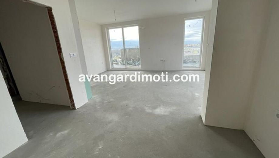 многостаен апартамент пловдив eynu5txt