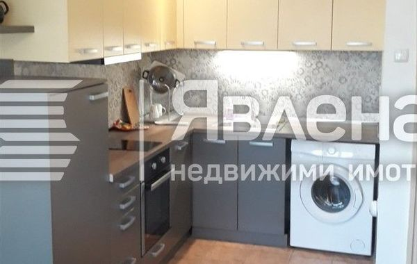 многостаен апартамент пловдив flyx41b2