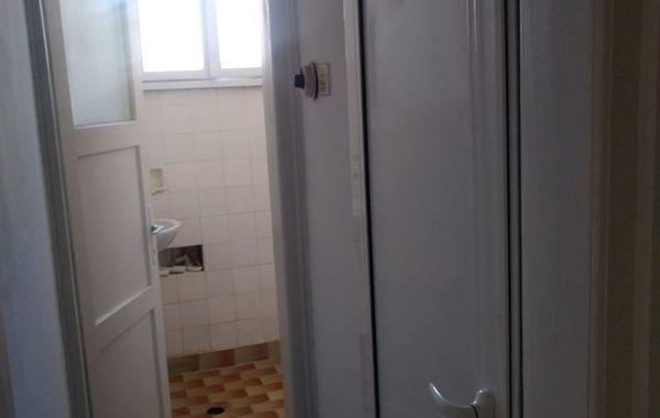 многостаен апартамент пловдив fr8yx1va