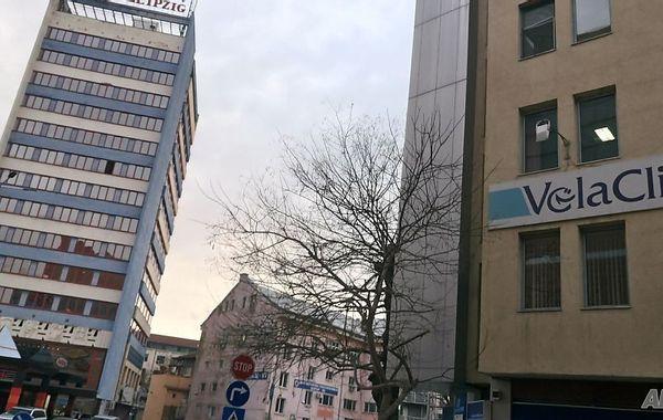 многостаен апартамент пловдив fxkwkr8f