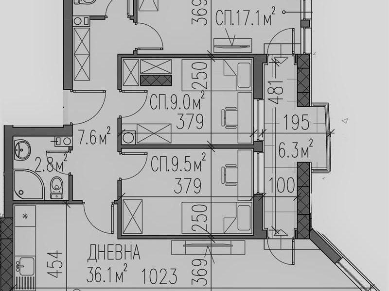 многостаен апартамент пловдив g22pnq48