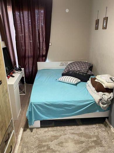 многостаен апартамент пловдив hdp9nfl1