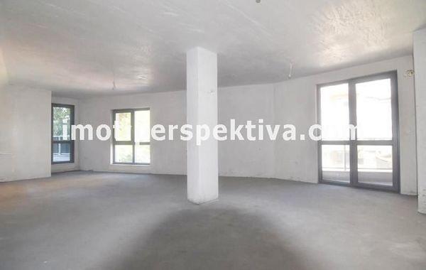 многостаен апартамент пловдив hfcubvv9