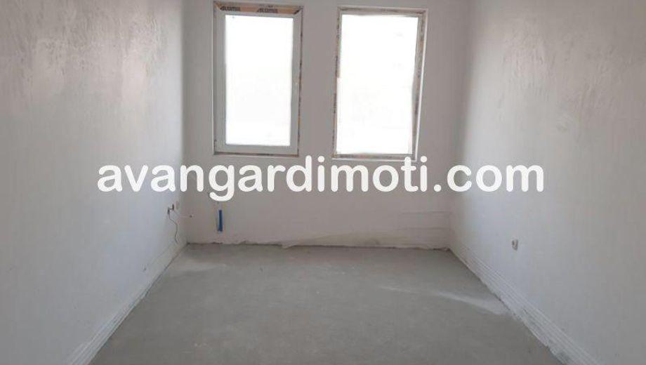 многостаен апартамент пловдив hyv6qud1