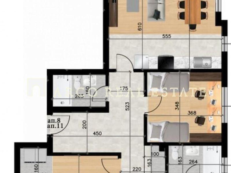 многостаен апартамент пловдив jhqru2w4