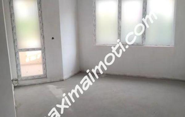 многостаен апартамент пловдив khy3pvvx
