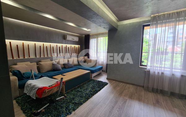 многостаен апартамент пловдив kksn499x