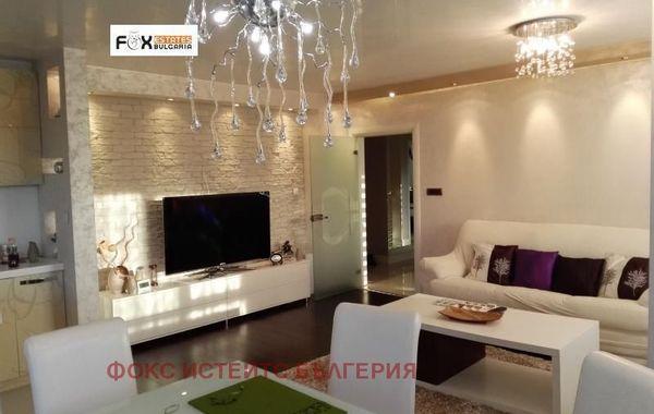многостаен апартамент пловдив kpbb8l24