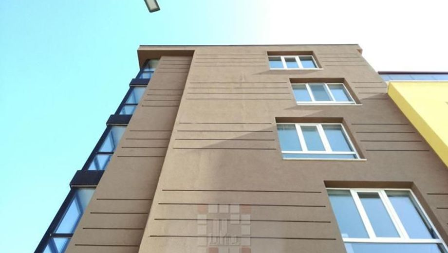 многостаен апартамент пловдив kw1vkwlu