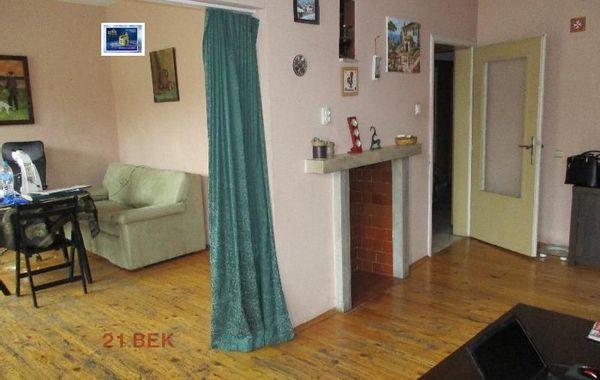 многостаен апартамент пловдив kxphw8ku