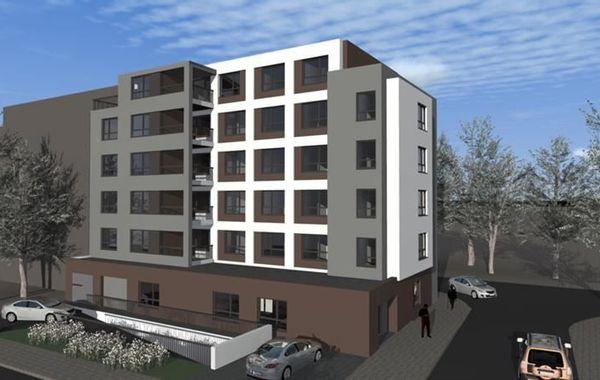 многостаен апартамент пловдив lqqq8rgh