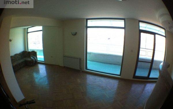 многостаен апартамент пловдив mugn1jtm
