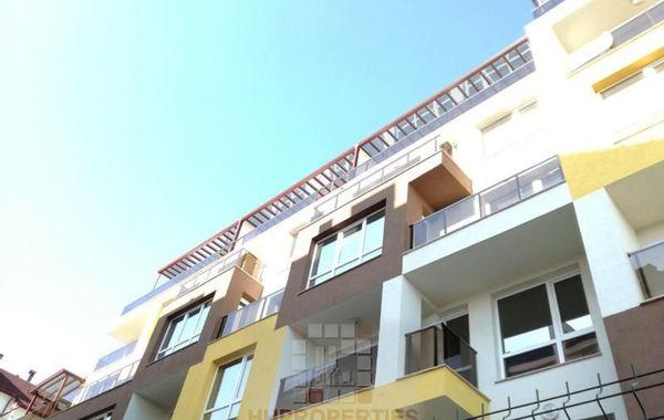 многостаен апартамент пловдив nvk5f7n4