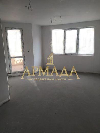 многостаен апартамент пловдив pdxu91rl