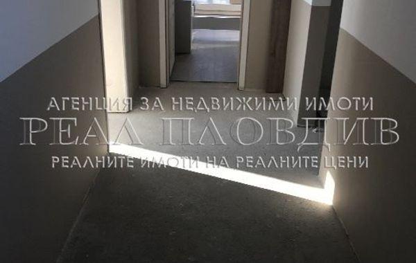 многостаен апартамент пловдив pkd3mkfr