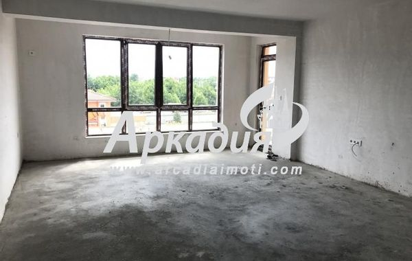 многостаен апартамент пловдив pkfb8ghw