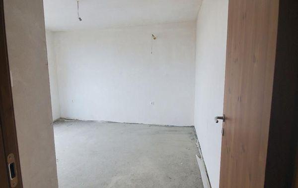 многостаен апартамент пловдив q6guxhg9
