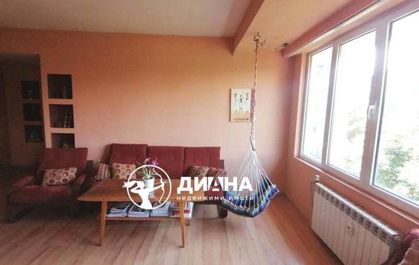 многостаен апартамент пловдив q8davgr3