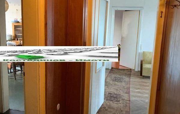 многостаен апартамент пловдив qxvl1v8w